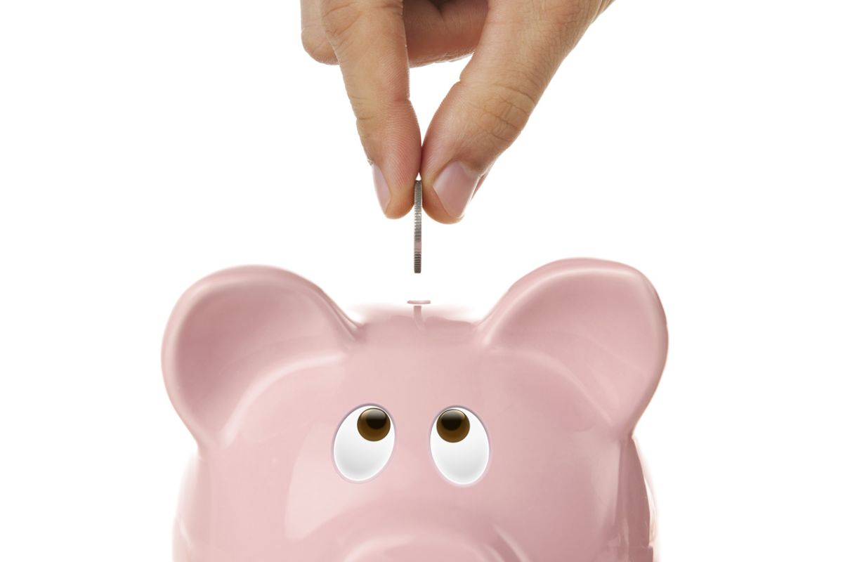 Money Savings Mom 70