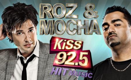 Roz_Mocha_Show_Kiss_925