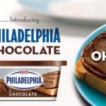 Have You Had Your Breakfast In Bed With #PhillyChocolate?