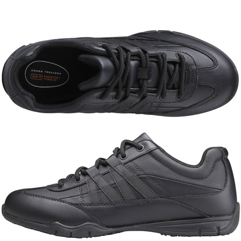 Payless Non Slip Shoes Coupon - adoption-funds.ml CODES Get Deal Payless Coupons Non Slip - Coupons & Promo Codes CODES Get Deal Payless Coupons Non Slip. 25% OFF. deal. 25% Off $65 Purchase - Free Shipping. Get One off deals and coupon codes that save you a percentage or set amount off your order.