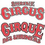 The Shrine Circus Is Coming to Ontario & Quebec ~ Ticket Discount & Twitter Party #ShrineCircus