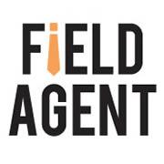 Join Field Agent & Get Paid Cash + Enter To Win 1 Of 2 $100.00 Walmart Gift Cards