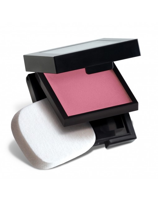 blush-cream-ouvert_framboise_1