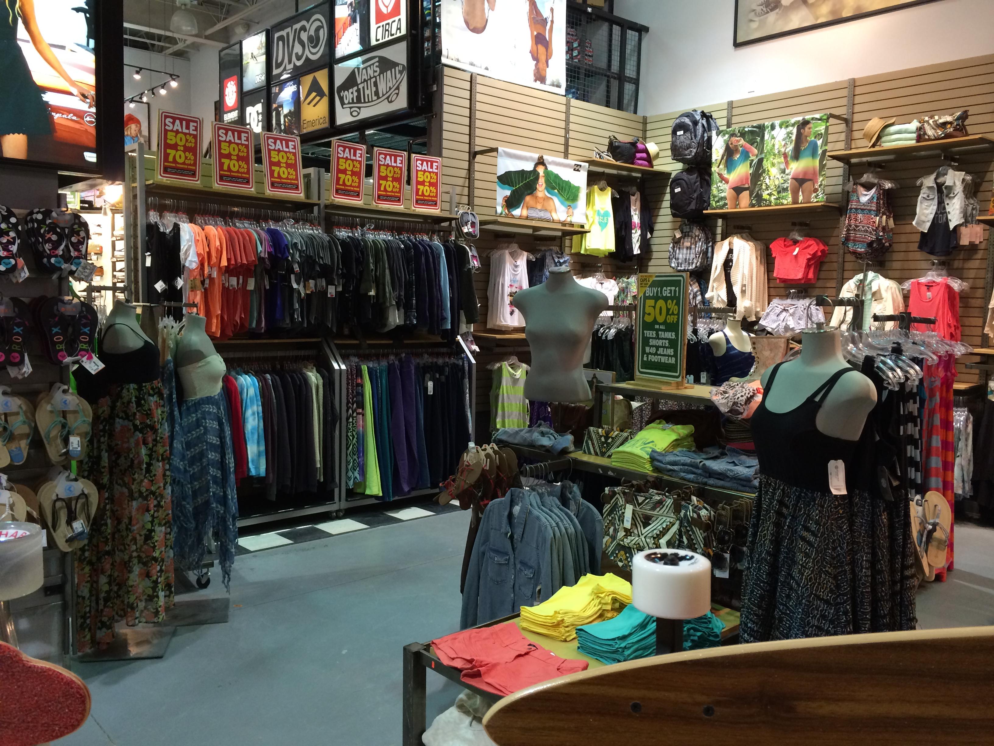 #shop #cbias