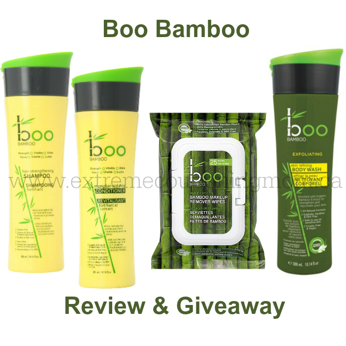 Boo Bamboo Review_1