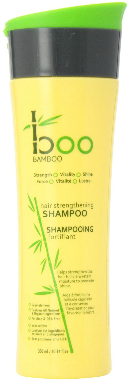 Boo Bamboo Review_2