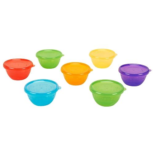Babies R Us Bowls