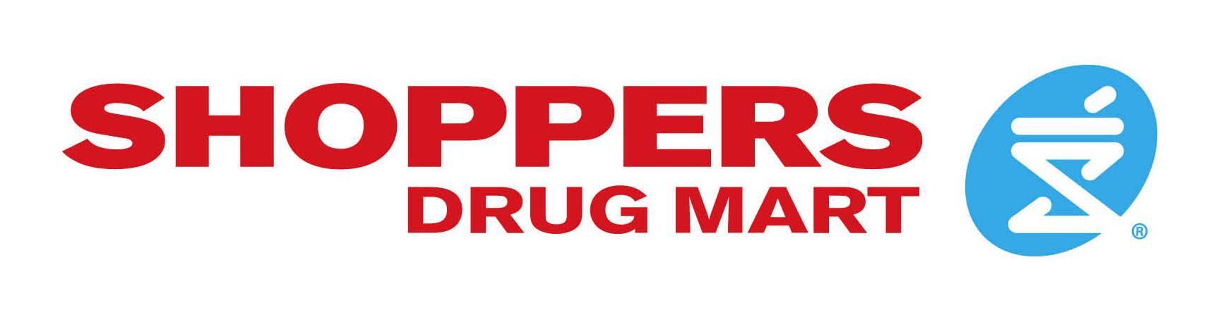 shoppers drug mart s 30 days of beauty event   extreme