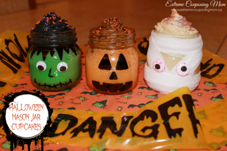 Halloween Mason Jar Cupcakes_main