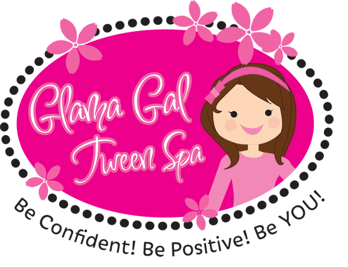 The Perfect Gift For Your Glama Gal Holiday Spa Specials