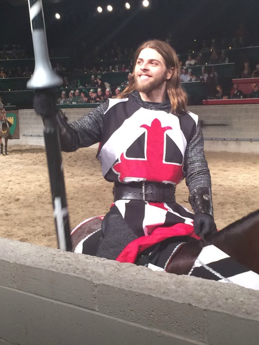 Medieval Times Toronto_4