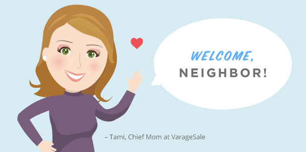 Email-Tami-Welcome-Neighborv2