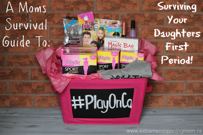 Playtex Mom Survival Guide_1