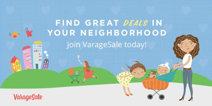 find-deals-facebook-twitter