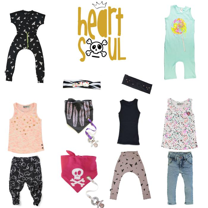 Heart N Soul Kids_2