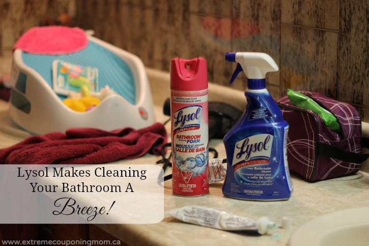 Lysol Makes Cleaning Your Bathroom A Breeze_main