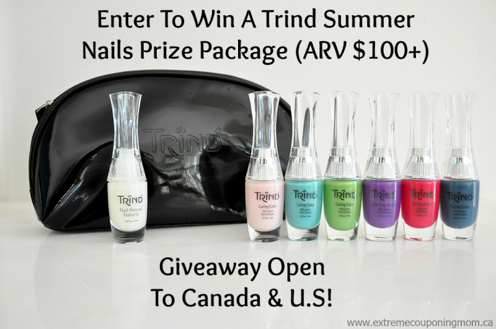 Trind Summer Inspired Nails & Tips_7