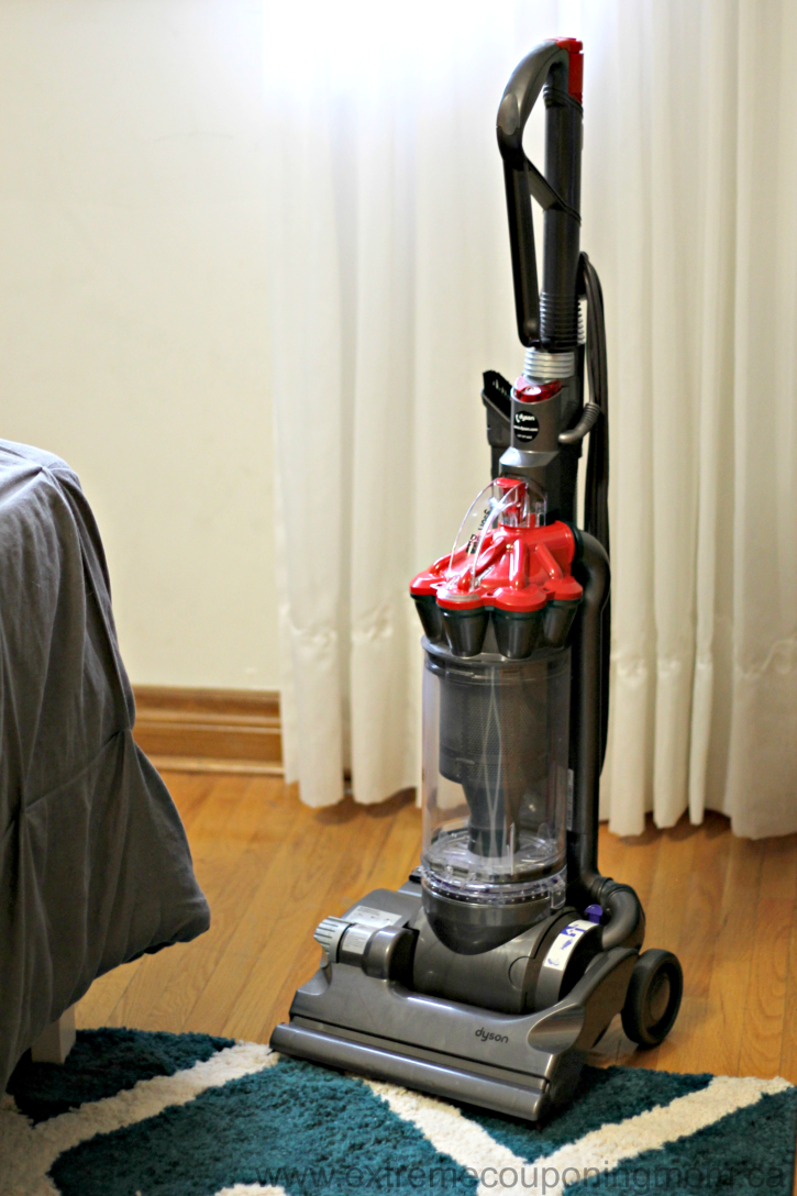 Dyson-DC33-Multi-Floor-Vacuum-Carpet-To-Floor