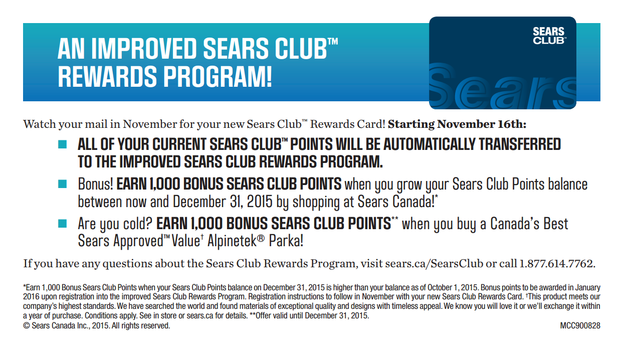 Earn points for every purchase you make. Redeem your points and pay less.