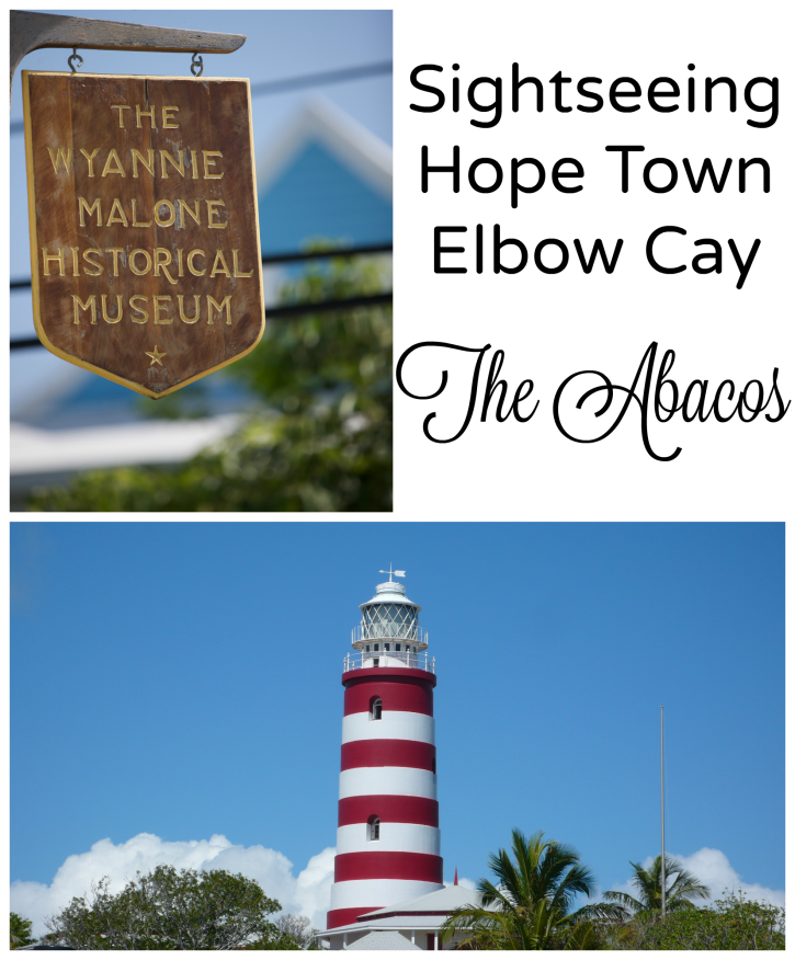 Hope_Town_Elbow_Cay_Abacos_Island