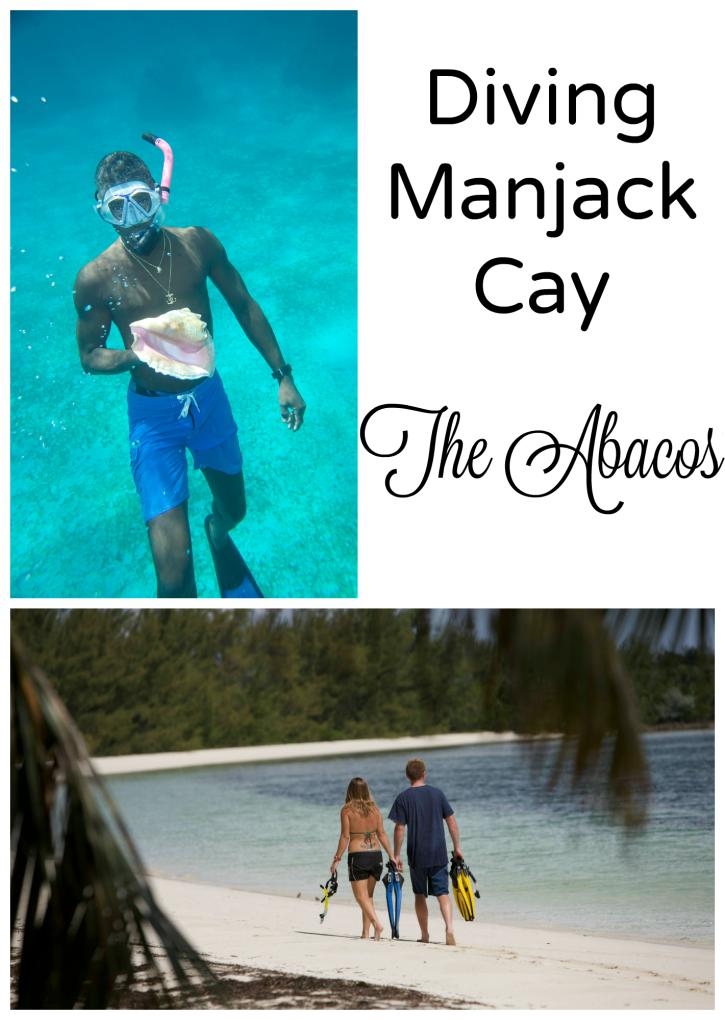 Manjack_Cay_Abacos_Island