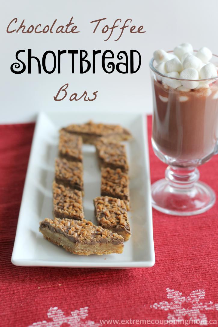 Chocolate_Toffee_Shortbread_Bars