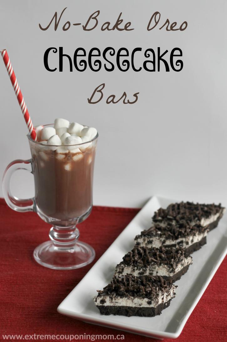 No_Bake_Oreo_Cheesecake_Bars