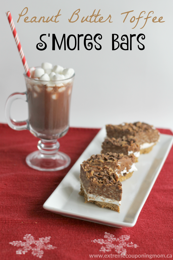Peanut_Butter_Toffee_Smores_Bars