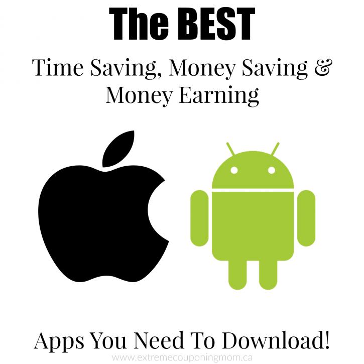 Best_Money_Saving_Apps