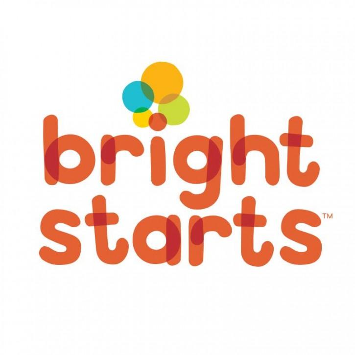 Bright_Starts_Logo