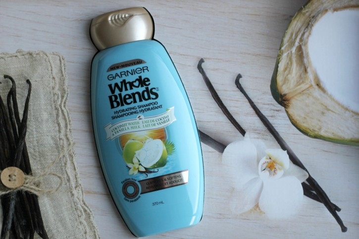 Garnier_Whole_Blends_Coconut_Water_Vanilla_Milk