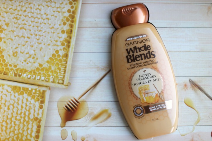 Garnier_Whole_Blends_Honey_Treasures