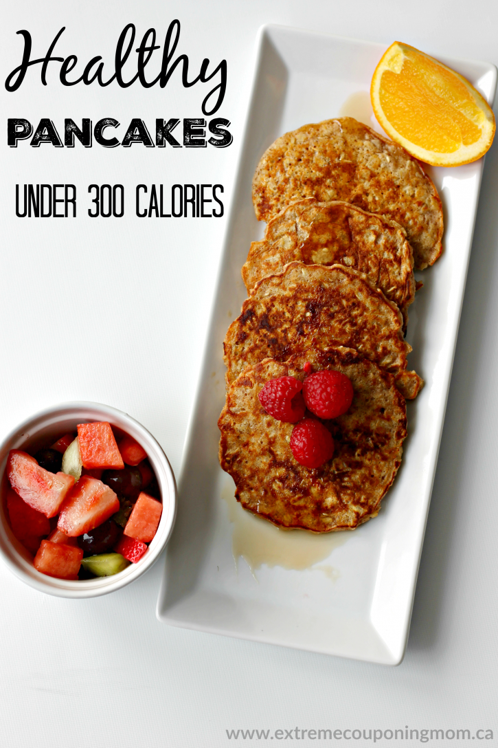 Healthy_Pancakes