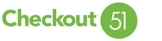 checkout51_logo