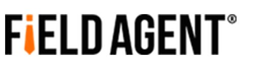 fieldagent_logo
