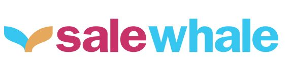 salewhale_logo