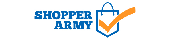 shopperarmy