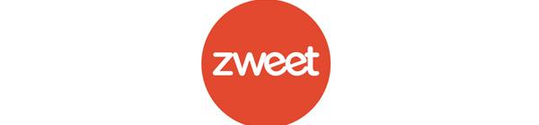 zweet_logo