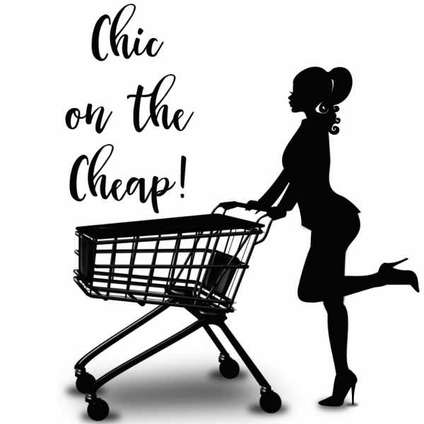 Chic On The Cheap: Tips On Fashion For Less