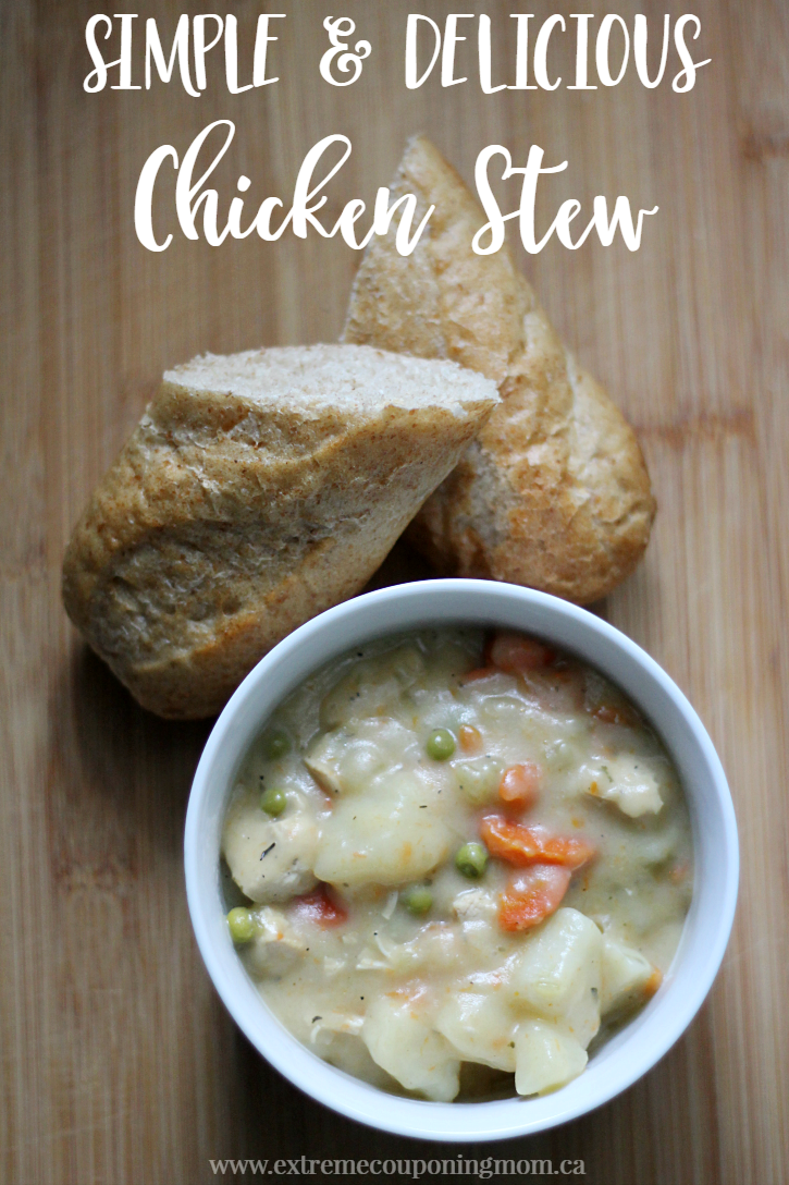 Chicken_Stew_Recipe