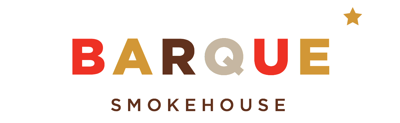 Barque-Website-Images-SmokehousePage-SmokehouseLogoBIG