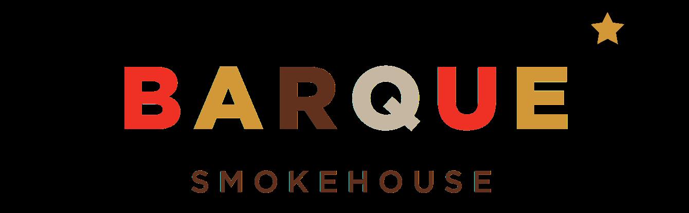 Barque-Website-Images-SmokehousePage-SmokehouseLogoBIG