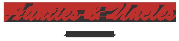 auntiesanduncles_name_logo_march12_2015