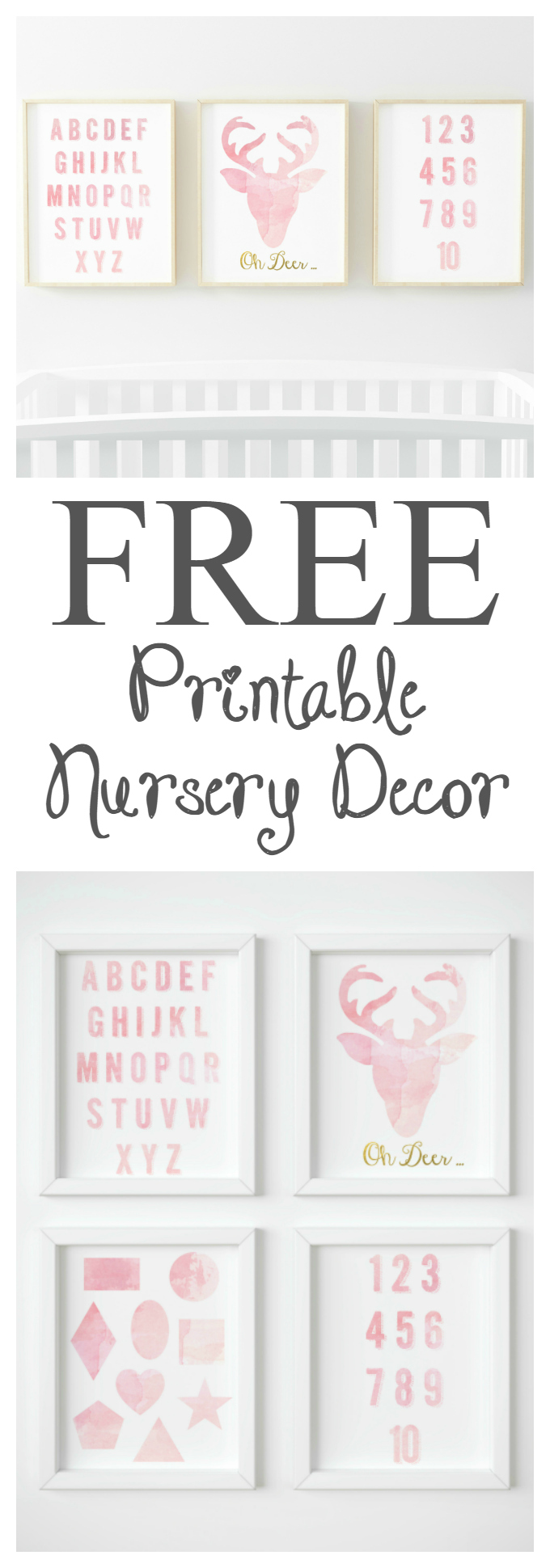 free-nursery-pink-watercolour-printable-decor_pinterest
