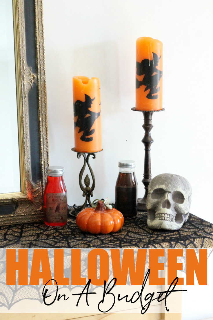Value Village is your one-stop shop for all things Halloween. From costumes to decor, new and used, they have it all. See how I saved big this Halloween!
