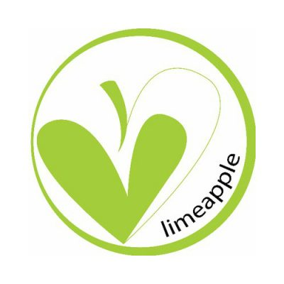 Limeapple Canada Boxing Day Sale