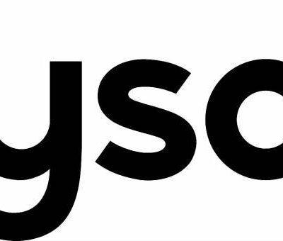 Dyson Canada Cyber Monday Sale
