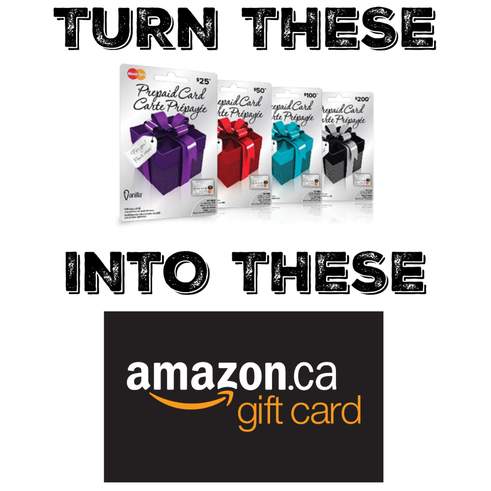 Have a pile of prepaid credit cards with tiny amounts on them amazon gift cards negle Image collections
