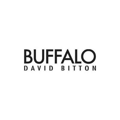 separation shoes c62eb 07f3c Buffalo David Bitton Canada Boxing Day Sale - Extreme ...