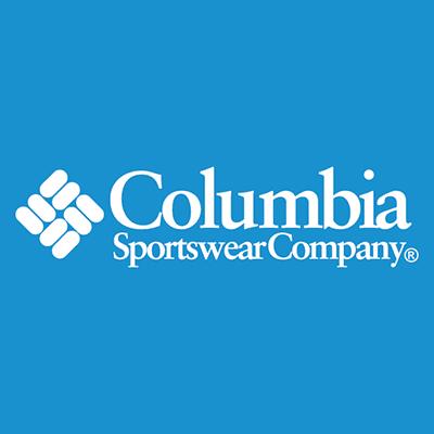 Columbia Canada Black Friday Sale